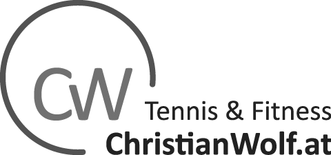 Tennis & Fitness Christian Wolf