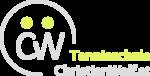 Tennisschule Christian Wolf