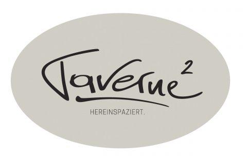 Schild_Taverne2_Logo_2019