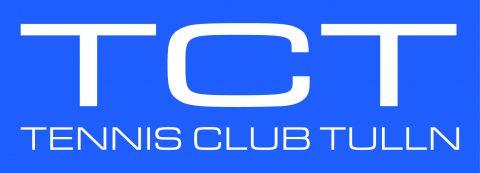 TCT-Logo flach
